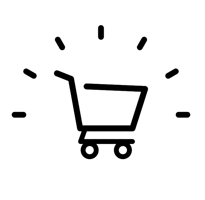 https://treterre.it/wp-content/uploads/2019/11/empty-cart.png