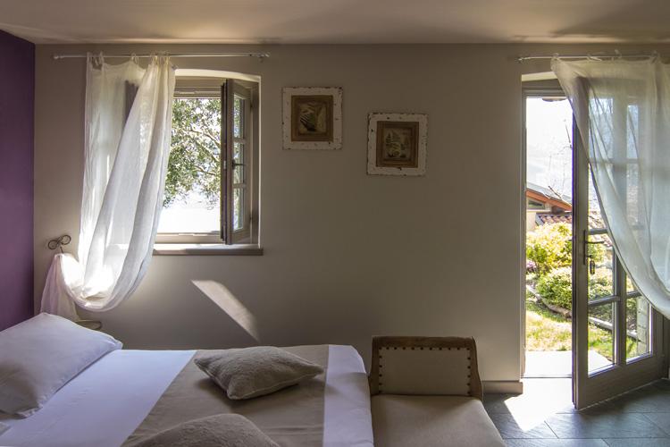 home-room-deluxe-garden