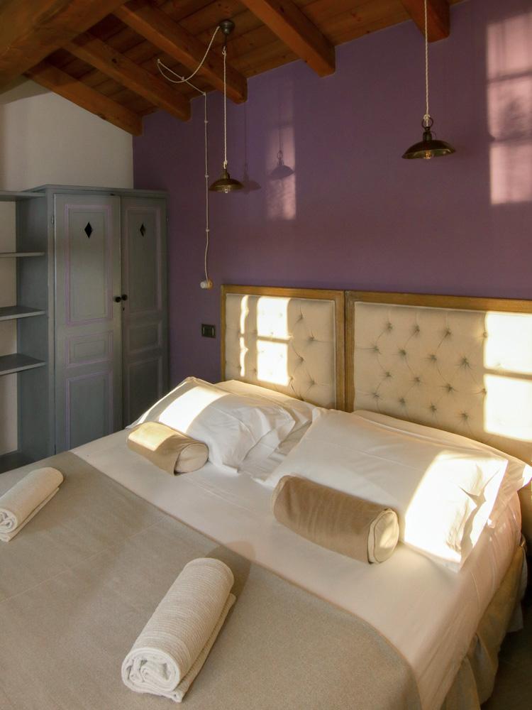 room-apartment-vert-8