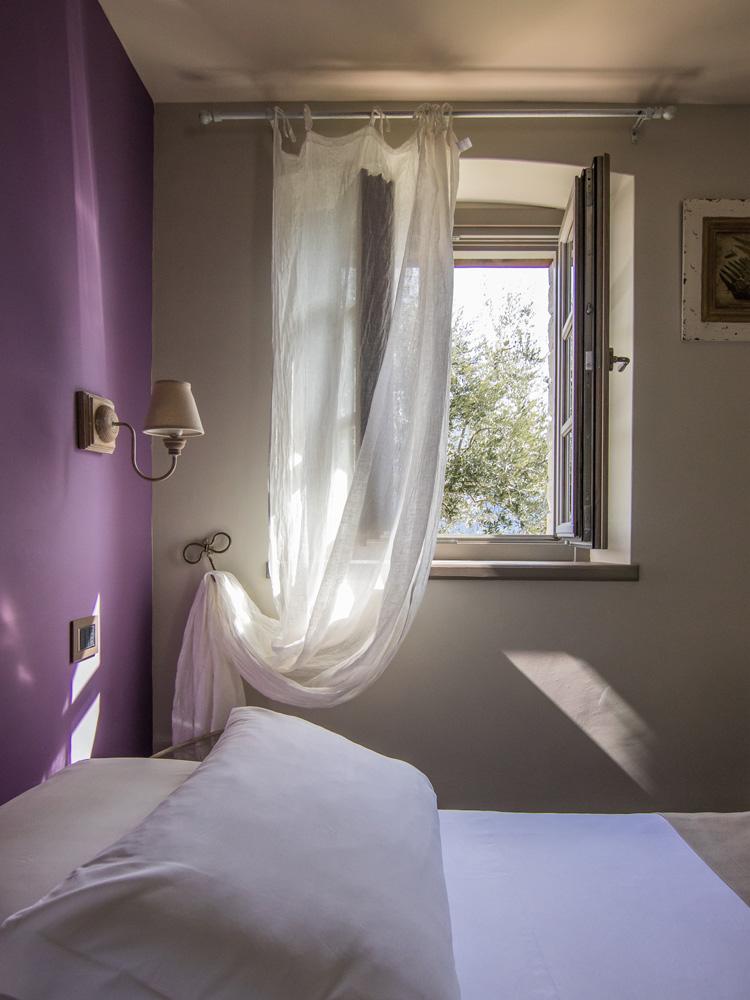 room-deluxe-garden-vert-3