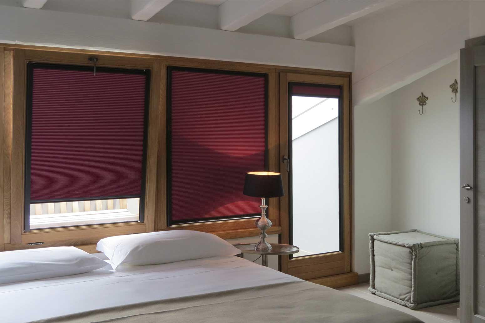 room-economy-orizz-1-min