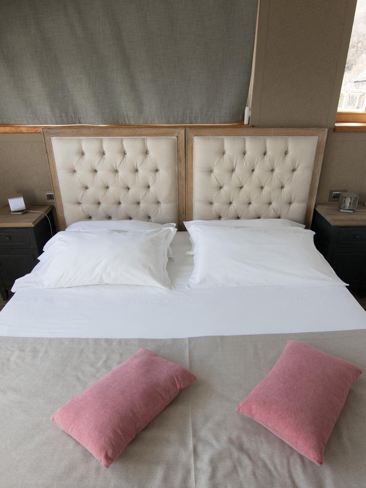 room-standard-vert-2