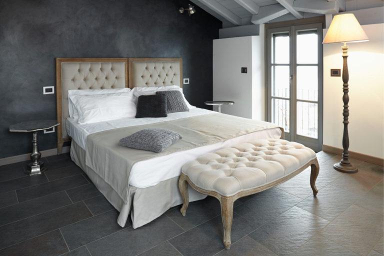 room-superior-balcony-gallery-orizz-2
