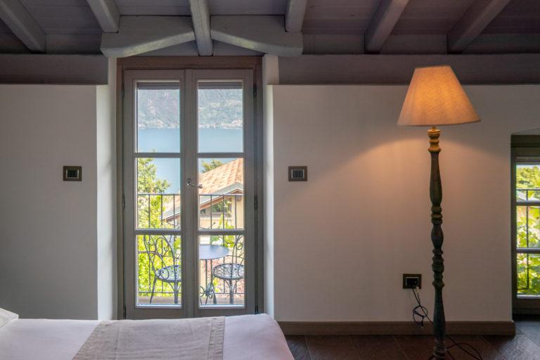 room-superior-balcony-gallery-orizz-4