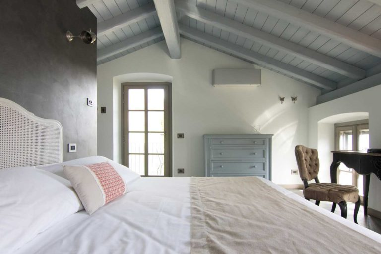 room-superior-balcony-gallery-orizz-5-min