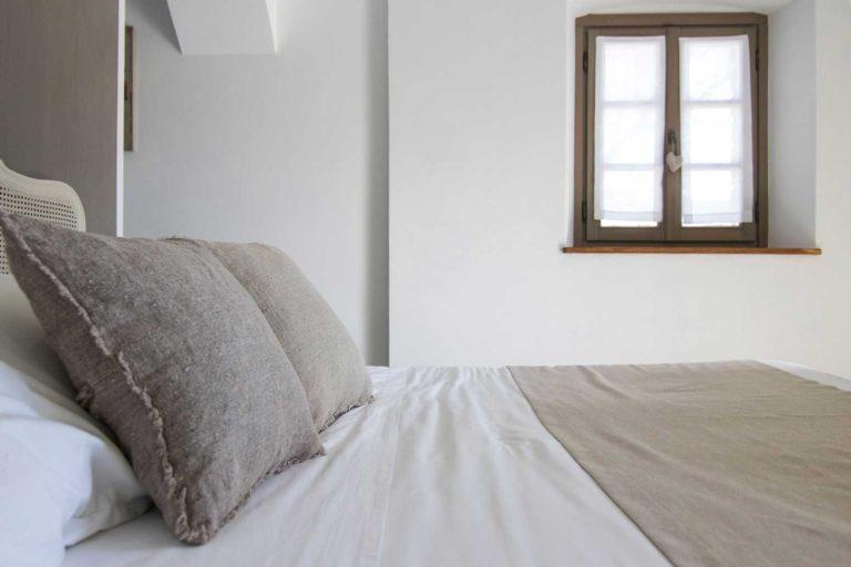 room-superior-garden-gallery-orizz-2-min